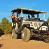 36% Off Jeep Tour with Zion Country Off-Road Tours