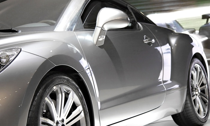 Shine My Ride Mobile Detailing - Raleigh / Durham: One or Two Supreme Details with Wash, Wax, and Interior Clean from Shine My Ride Mobile Detailing (Up to 56% Off)
