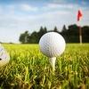 Half Off Kids Golf Camp at Scott Fossum Golf Schools