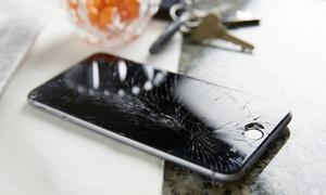 Ayphone: Réparation LCD et vitre iPhone, modèle au choix, dès 29,90 € chez Ayphone