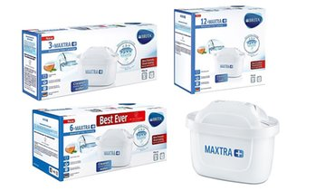 BRITA Maxtra Filter Cartridges