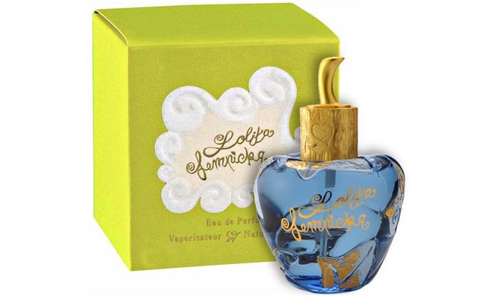 Lempicka FridayEau Black Special Lolita Parfum De 100ml 90€59Réduction À 39 f6Ygyv7b