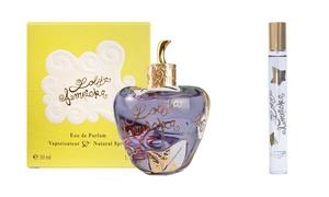 Eau de parfum Lolita Lempicka 15 ml ou 30 ml