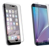 Tempered Glass Screen Protector (3-Pack)