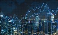"""Einführung und Live-Online-Kurs """"Diploma in Financial Trading"""" bei Live Financial Academy (bis zu 94% sparen*)"""