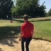 Footgolf for Adults and Children