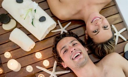 Higiene facial con tratamientos a elegir desde 14,95 € en Mymö Beauty