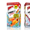 Three 1.6oz Bottles of Hydroxycut Weight Loss Drops