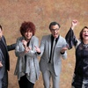 The Manhattan Transfer – Up to 46% Off Jazz