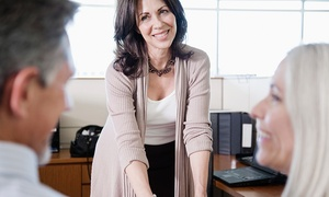 Online Academies: Basic and Advanced Online Psychology Course at Online Academies (Up to 92% Off)
