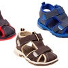 Rugged BearBoys Boys' Sport Sandals