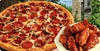 Mama Mia Pizzeria - Shortridge Villa: One Medium Specialty Pizza with Salad or $10 for $15 Worth of Carryout at Mama Mia Pizzeria