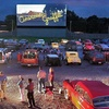 44% Off at The Family Drive-In Theatre