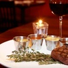 Up to 53% Off NYE Meal at Jim Edmonds 15 Steakhouse
