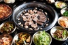 Up to 30% Off Korean Food at Wafu BBQ