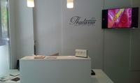 5 o 10 sesiones de lipoláser, presoterapia y masaje drenante desde 39,95 € en Thalasso Estética y Salud