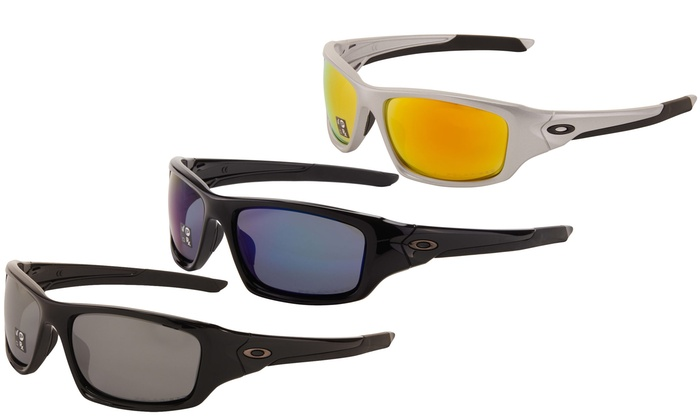591de0e848 Up To 65% Off on Oakley Polarized Sunglasses
