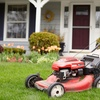 30% Off Lawn Mowing Service