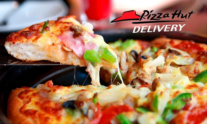 Pizza Hut is an American restaurant chain and international franchise founded in by Dan and Frank auctionsales.tk company is known for its Italian-American cuisine menu, including pizza and pasta, as well as side dishes and desserts. Pizza Hut has 16, restaurants worldwide as of March , making it the world's largest pizza chain in terms of locations.