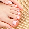 Up to 59% Off Nail Services