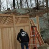 15% Off Fence Installation / Repair