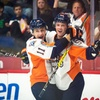 Flint Firebirds – Up to 50% Off OHL Hockey
