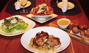 38% Off Food and Drinks at Pig and Finch at Pig and Finch, plus 6.0% Cash Back from Ebates.