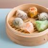 10-Course Yum Cha Banquet