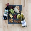 Up to 55% Off New York Times Wine Sampler Club with Shipping