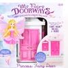 My Fairy Doorways Fairy Door