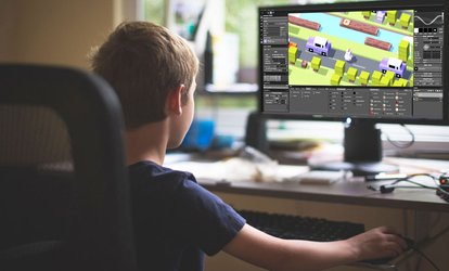 Certified Adobe® Effects Animation Package from Career Match (99% Off)