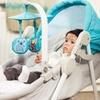 Kinderkraft Unimo Babyschale