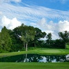 Up to 48% Off One Round of Golf at Florissant Golf Club