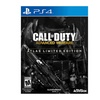 Call of Duty: Advanced Warfare Atlas Limited Edition for PS4