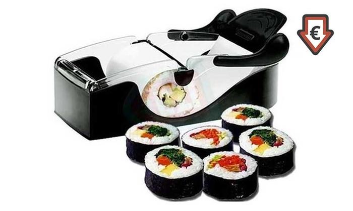 Accessorio per preparazione sushi