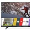 "LG 55"" LED 4K Ultra HD Smart TV (Refurbished)"