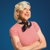 Lisa Lampanelli – Up to 53% Off Standup Comedy Show