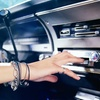 34% Off Car Stereo or Car Alarm from West Coast Car Audio