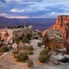 Up to 52% Off Grand Canyon South-Rim Bus Tour