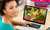 Diet Specialist: Association for Nutrition Certified Online Nutrition Course from Diet Specialist (92% Off)