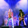 Zoso – Up to 50% Off Led Zeppelin Tribute