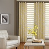 67% Off Custom Window Treatments from 3 Day Blinds