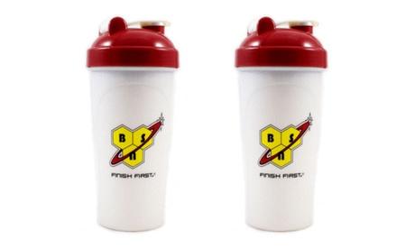 BSN 25 Oz. Shaker Cup (2-Pack) 60777af4-1af6-11e7-9510-00259069d7cc