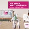 Messe Heim+Handwerk