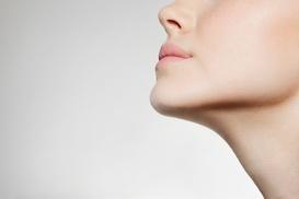 Derma Lux Clinic: Mezoterapia igłowa od 99,99 zł w Derma Lux Clinic