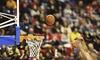 New Orleans Pelicans at Milwaukee Bucks - Feb 25, 2:00 PM