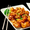 40% Off Chinese Food and Dim Sum at ChiAm Restaurant