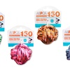 ASPCA Knotted Rope Balls (4-Count)