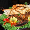 Half Off Seafood at King Crab Tavern and Seafood Grill