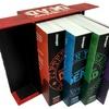 Walking Dead 15th Anniversary Compendium Box Set